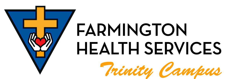 Farmington Health Services
